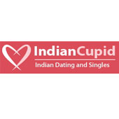 Best Indian dating sites and apps 2017